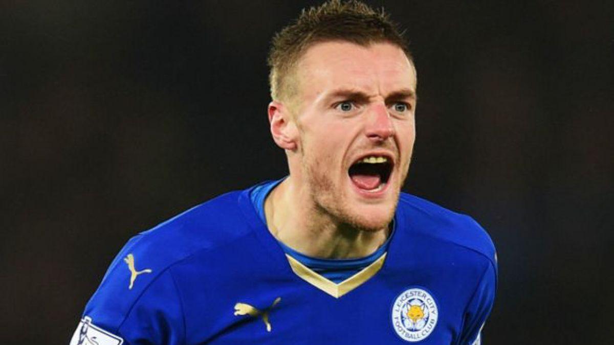 Lo que debes saber del Leicester City, la sensación de la Liga Premier de Inglaterra
