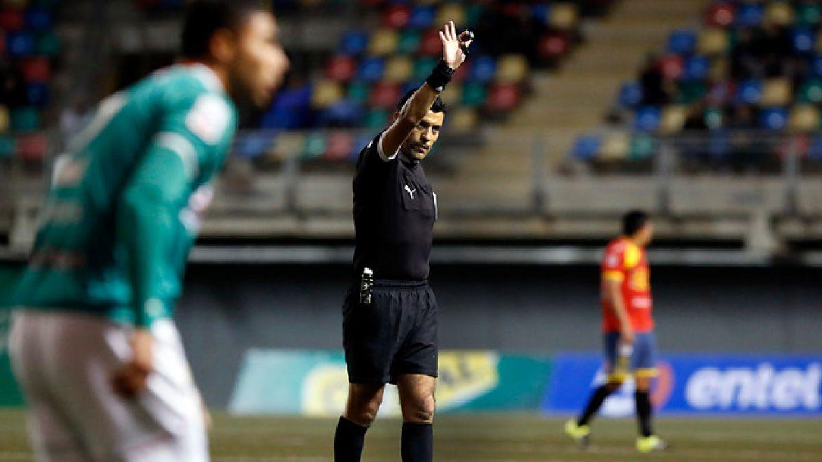 """Tobar dirigirá a la """"U"""" y Gilabert a Colo Colo en la quinta fecha del Clausura"""