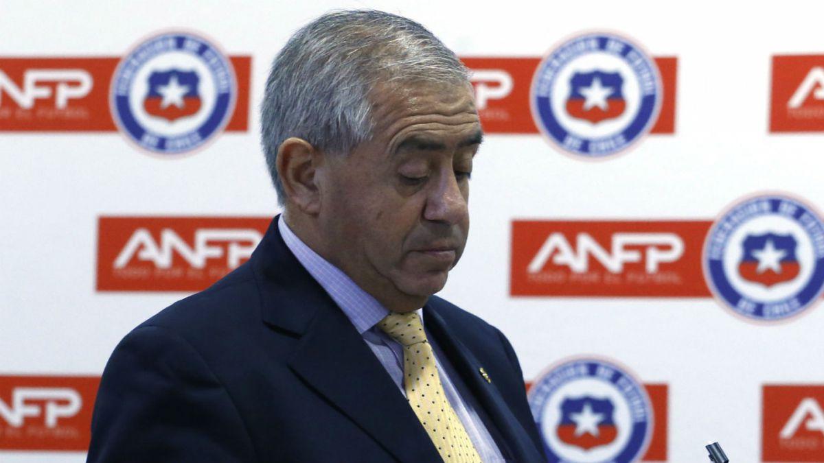 Presidente de Cobreloa y polémica de jugadores: Es probable que sean separados de la institución