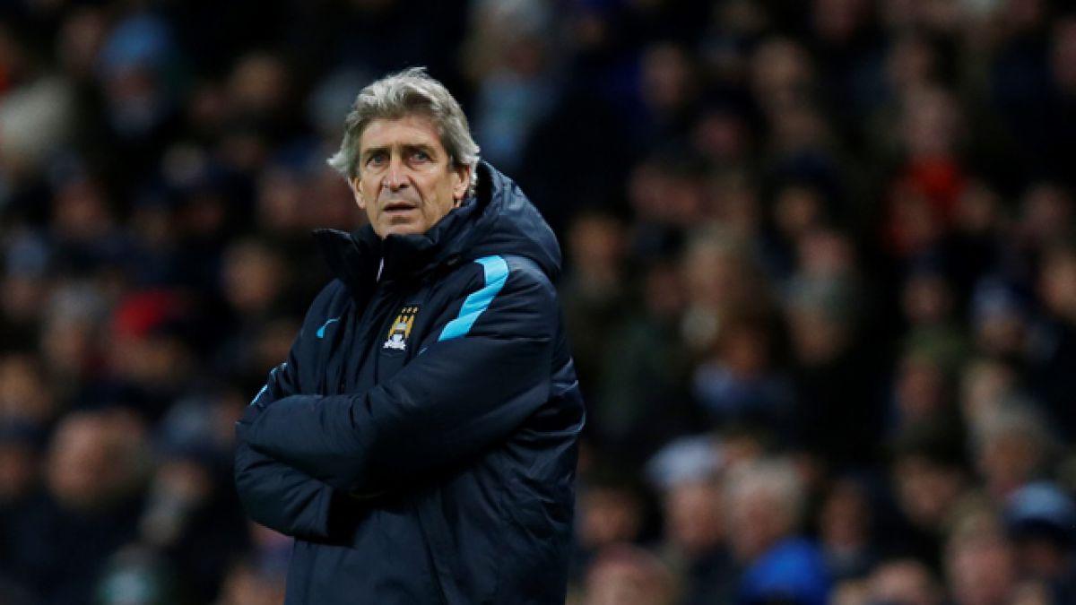 City de Pellegrini cae ante el Tottenham y pierde terreno en la Premier League