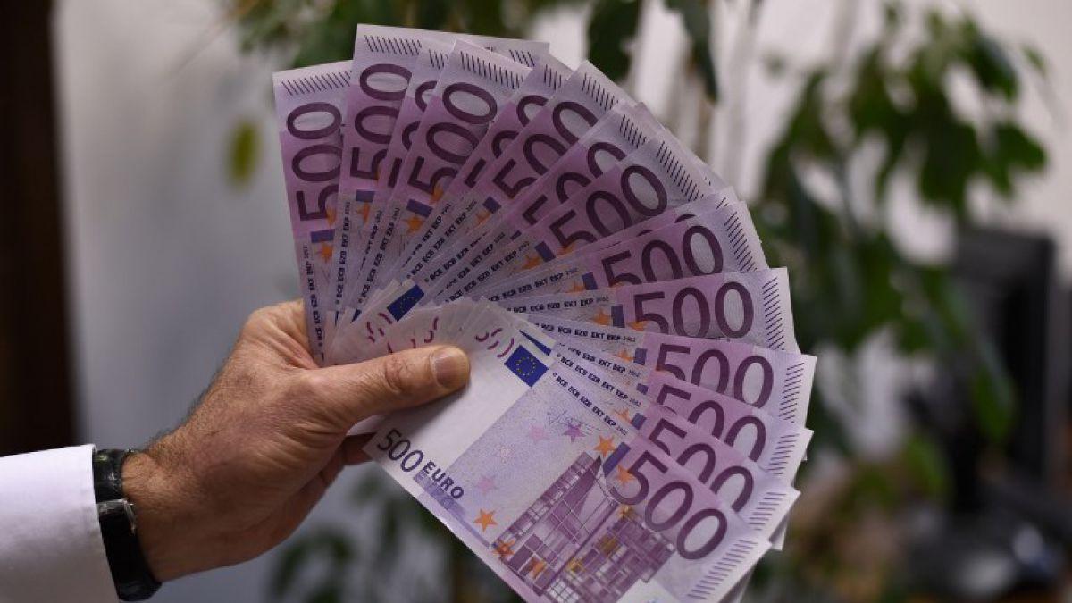 500 euros