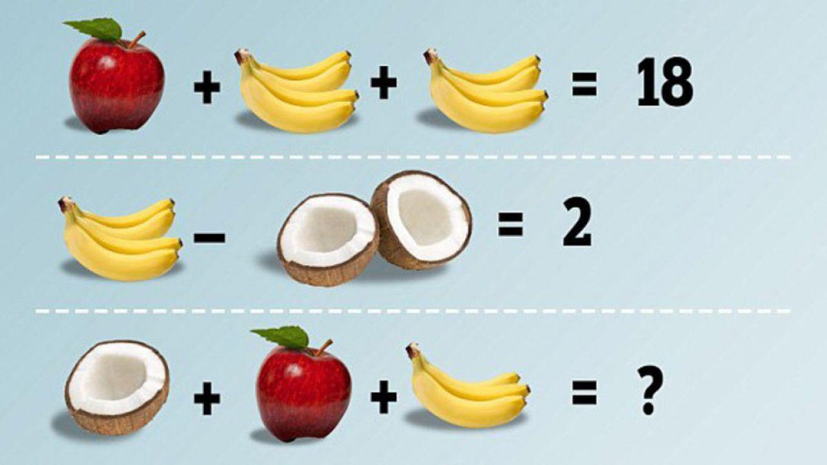 Nadie Tiene Una Respuesta Definitiva Para Este Puzzle Hecho Para
