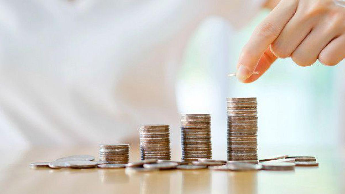 Consulta si tienes excesos en Isapres: hay $26 mil millones para cobrar