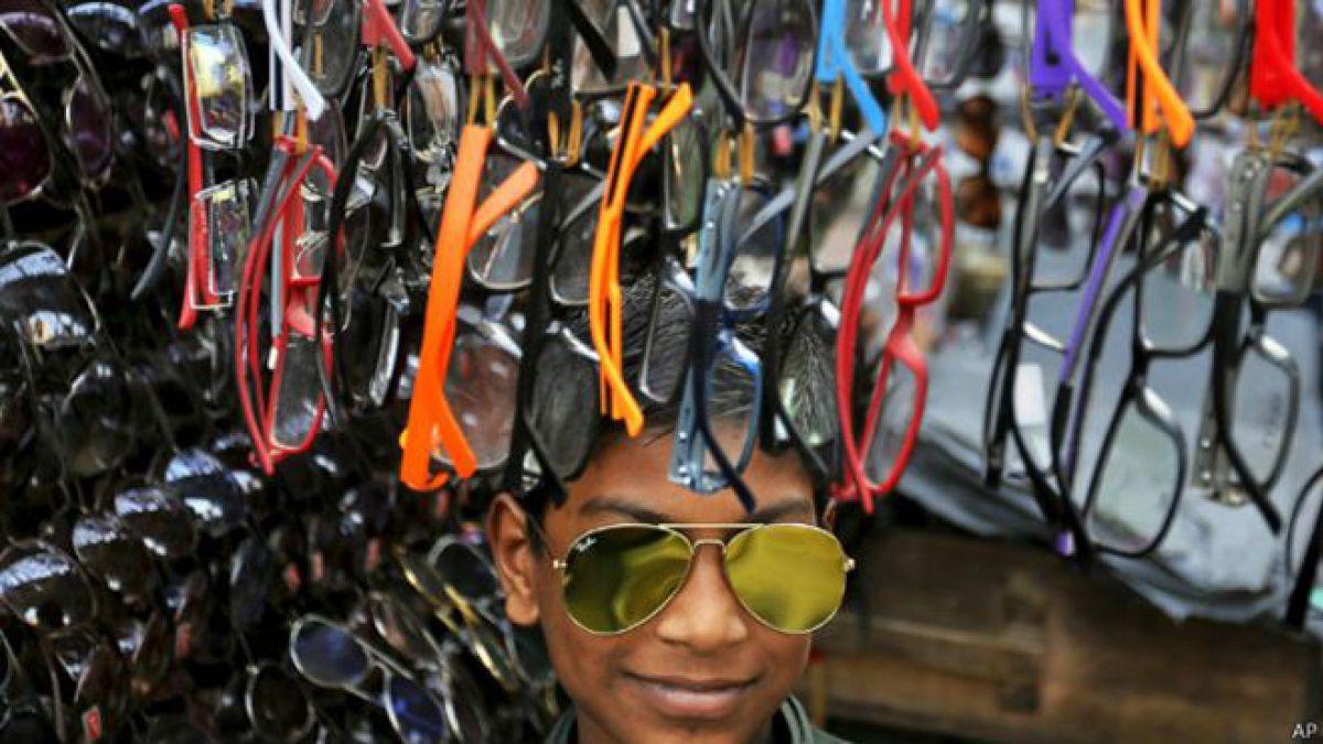 2b8579aeb5 Por qué los lentes de sol baratos pueden ser un mal negocio para la vista