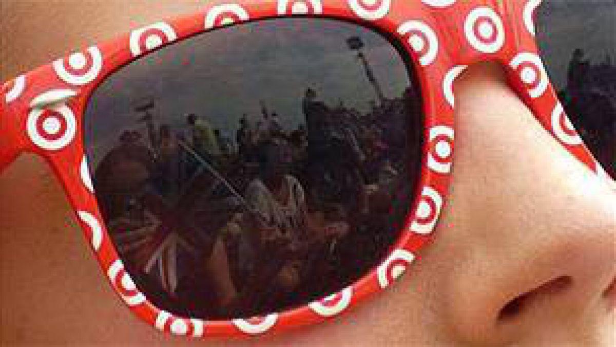 1871fec17f Por qué los lentes de sol baratos pueden ser un mal negocio para la vista