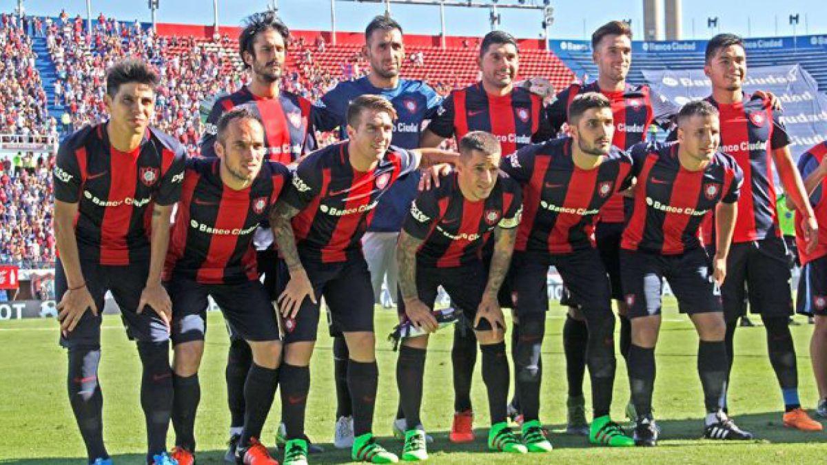 Duelo de técnicos Borghi vs Guede es el gran atractivo del choque Liga de Quito-San Lorenzo
