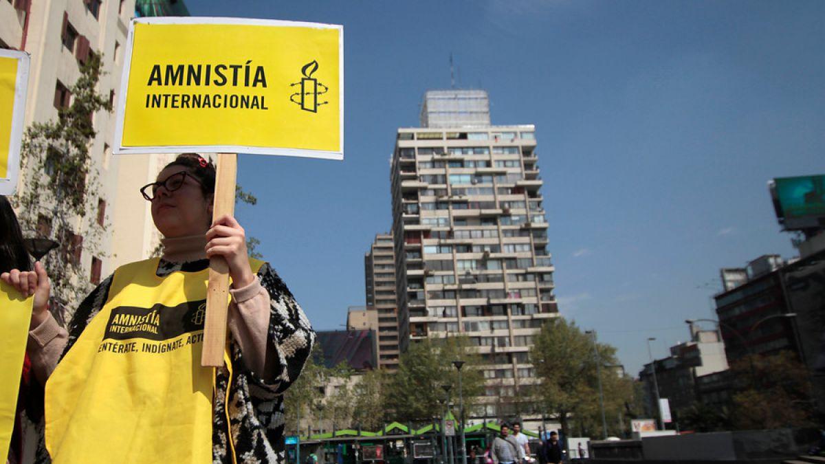 Chile se mantiene como el segundo país menos corrupto de Latinoamérica