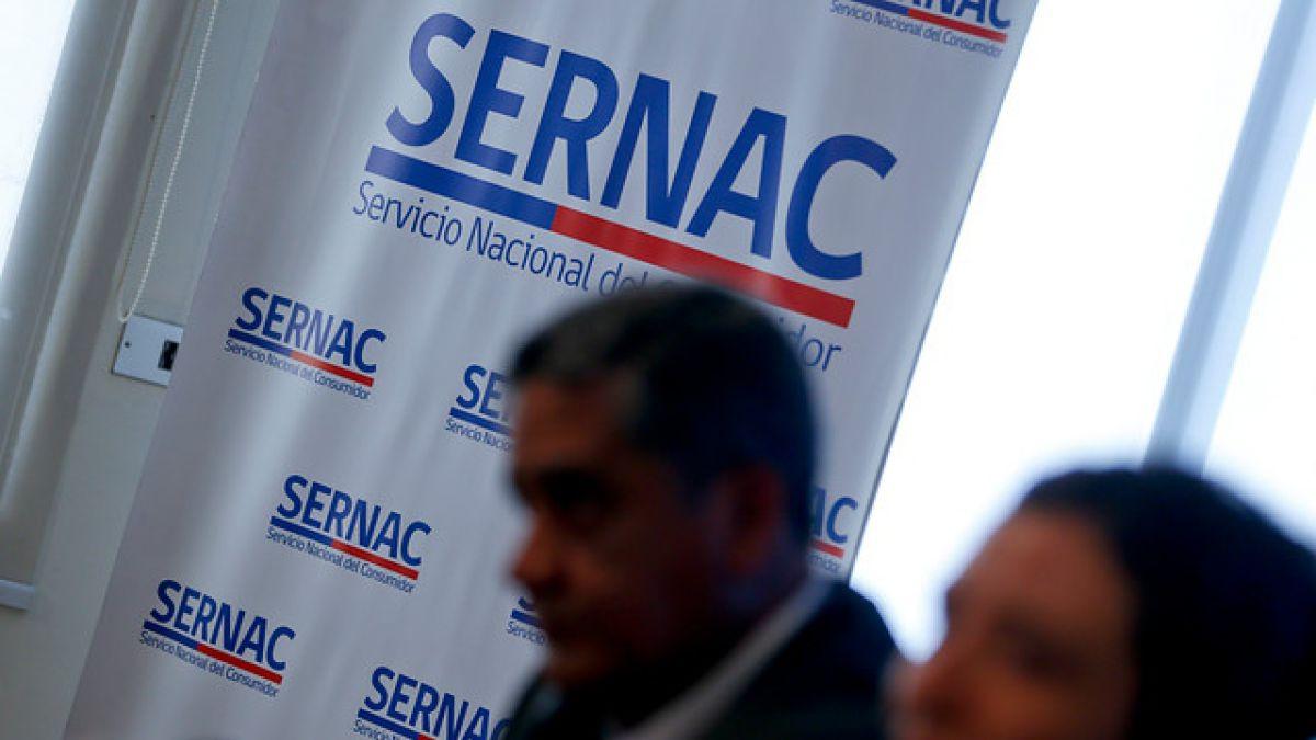 Sernac detectó diferencias de hasta un 62% en los créditos de consumo