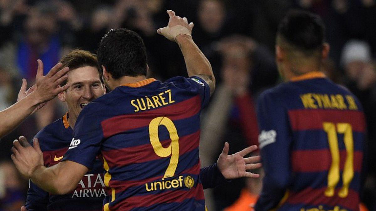 El FC Barcelona y Unicef renuevan su colaboración por cuatro años