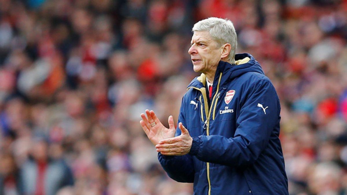 Wenger admite que Sánchez aún no está en su mejor nivel y se enfoca solo en la Premier