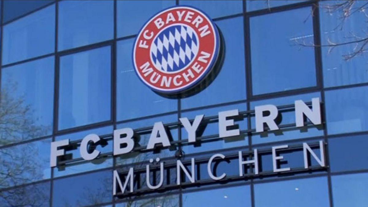 Ex presidente de Bayern Munich sale de la cárcel en libertad condicional