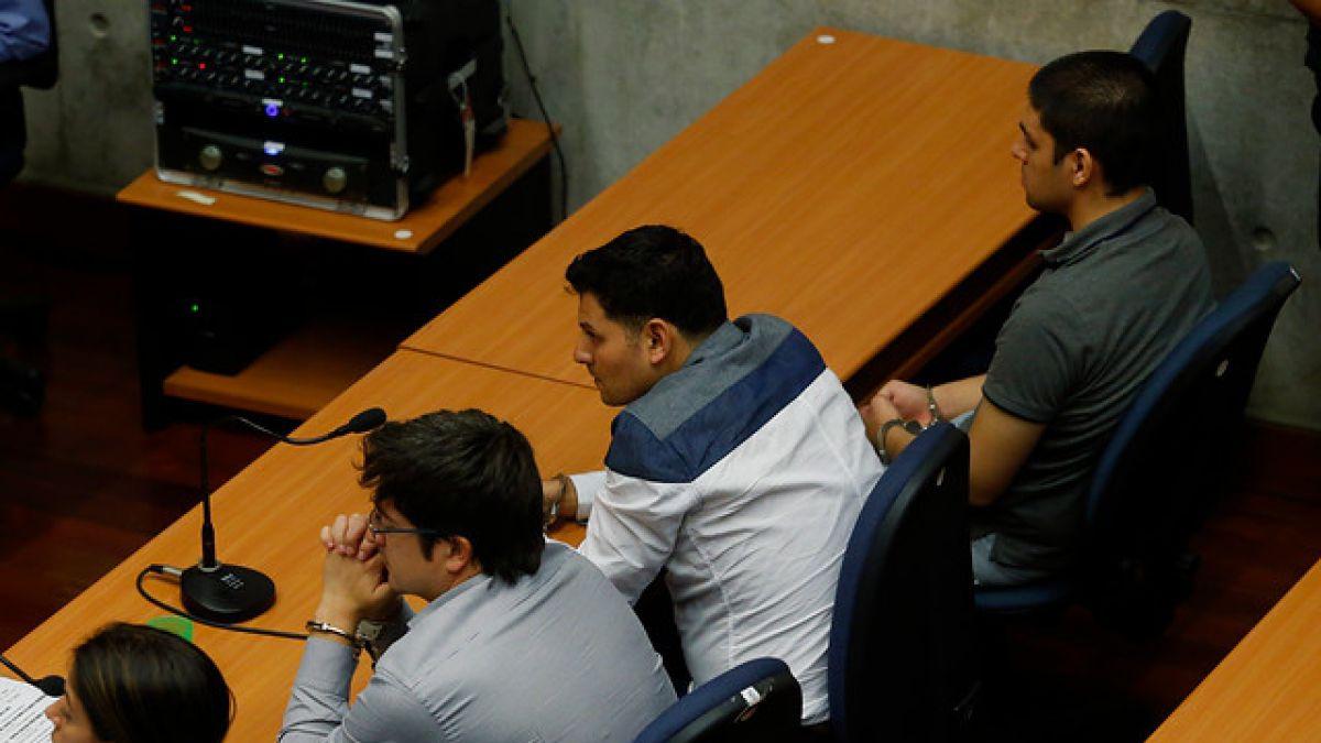 Caso AC Inversions: Tribunal amplía detención por 24 horas y Fiscalía pide revelar secreto bancario