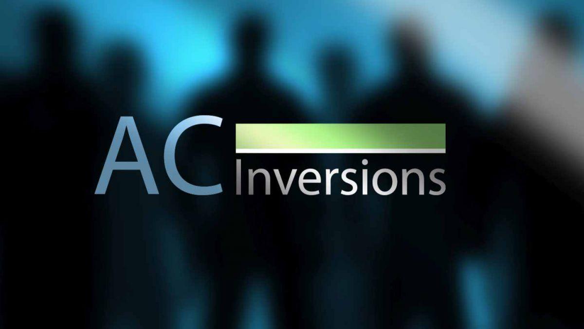 AC Inversions, empresa investigada por estafa piramidal
