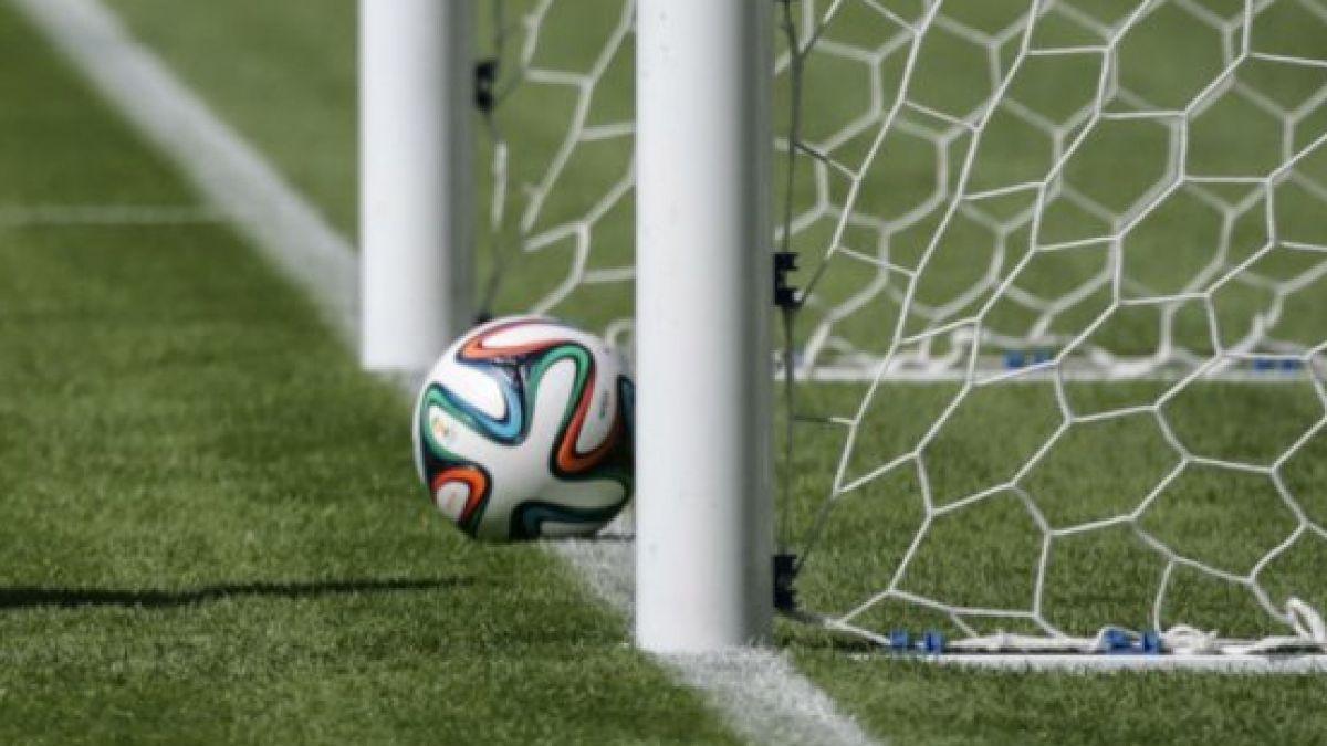 FIFA aprueba el uso del asistente de video para los partidos de forma experimental