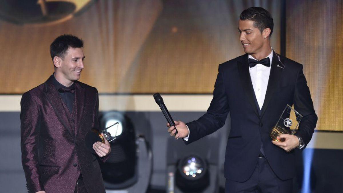 ¿Quién es mejor, Messi o Ronaldo?: Un hombre mata a otro en India en medio de esa discusión