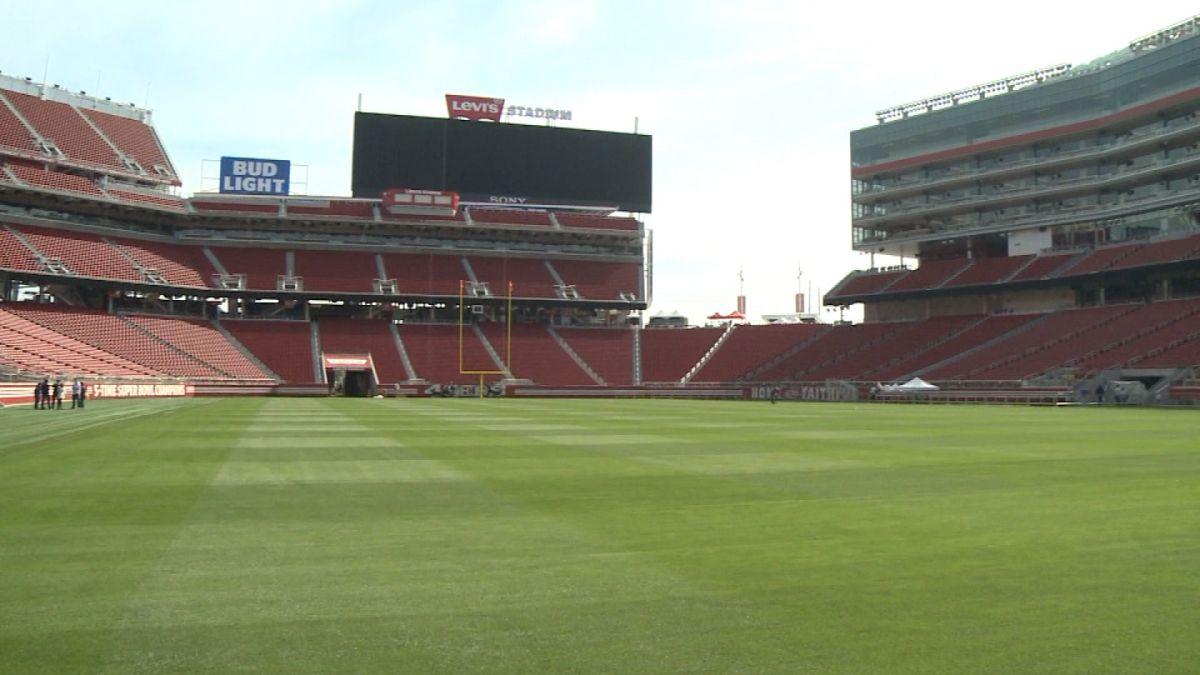 """San Francisco: la ciudad del debut de """"La Roja"""" en la Copa América Centenario"""