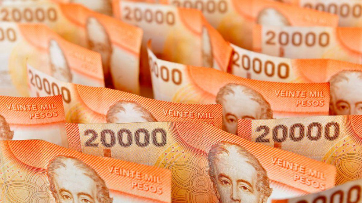 Acreencias bancarias suman casi $45 mil millones en 2016
