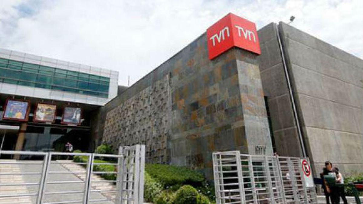 TVN ya tiene nueva directora ejecutiva