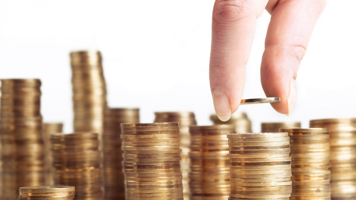 Estudio: El 67% de los chilenos ya está ahorrando para su jubilación