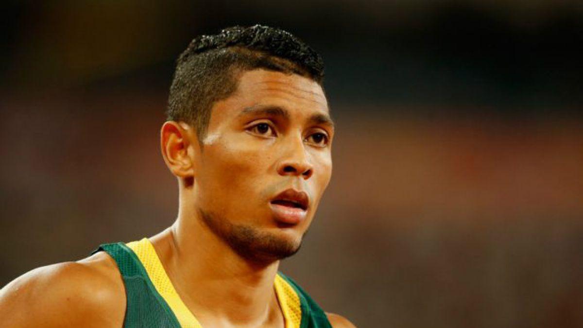 El sorprendente récord de velocidad que no ha logrado quebrar ni el mismo Usain Bolt