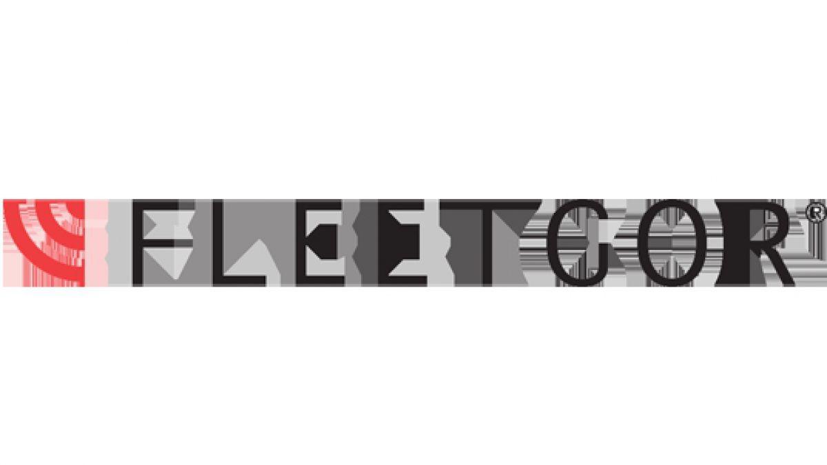 FleetCor compra la brasileña STP por 1.050 millones de dólares