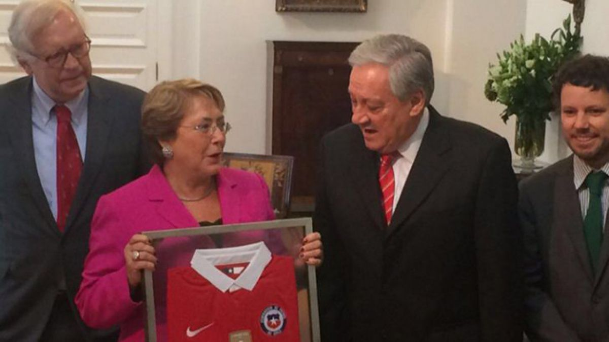 """Salah de cara al Superclásico: """"Invito a todos los hinchas a que ayudemos a recuperar el fútbol"""""""