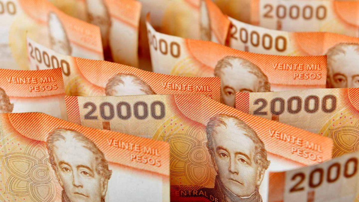 Operación Renta: Proceso anterior tiene cheques por $3.800 millones sin cobrar