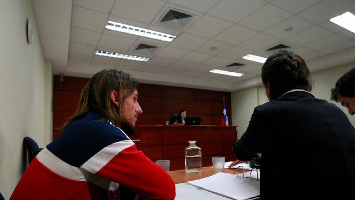 El 24 de marzo se conocerá la sentencia del juicio entre Beccacece y la ANFP
