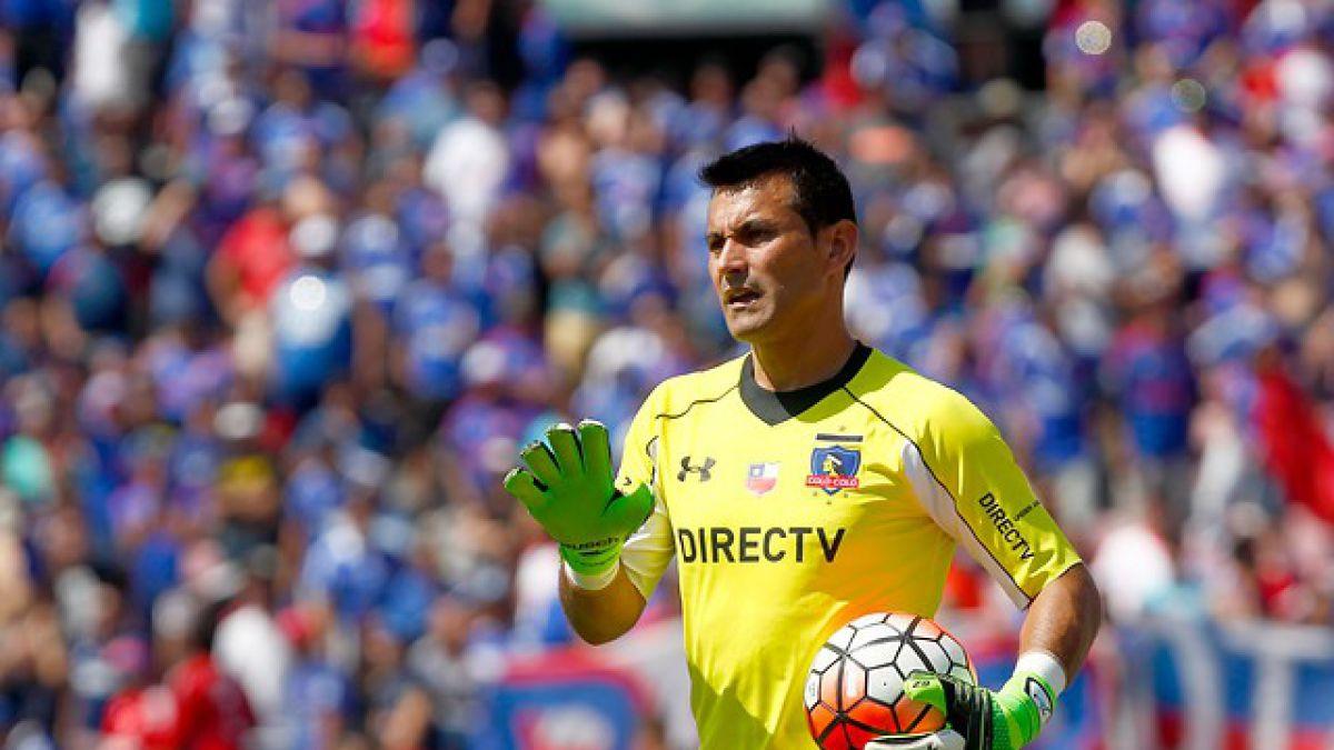"""Justo Villar y ritmo del partido: """"Ninguno de los dos equipos hizo demasiado daño"""""""