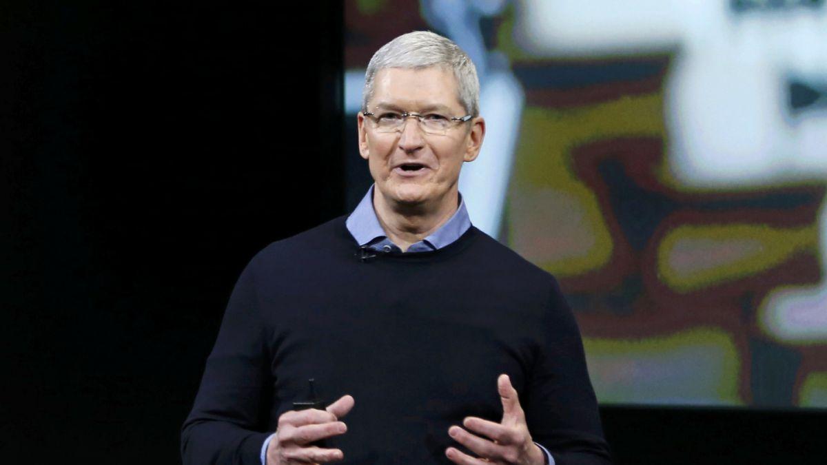 Keynote: Detalles del lanzamiento del nuevo iPhone de Apple