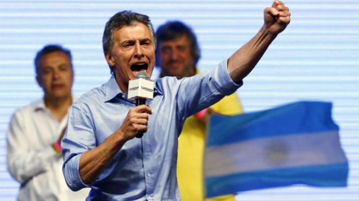 Macri llama a Messi para pedirle que se quede en Selección Argentina