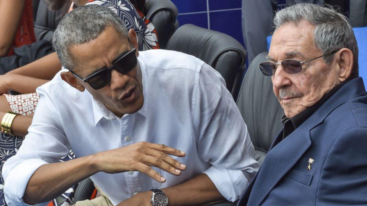 El polémico tuit de ESPN sobre Cuba y las geniales respuestas de Twitter