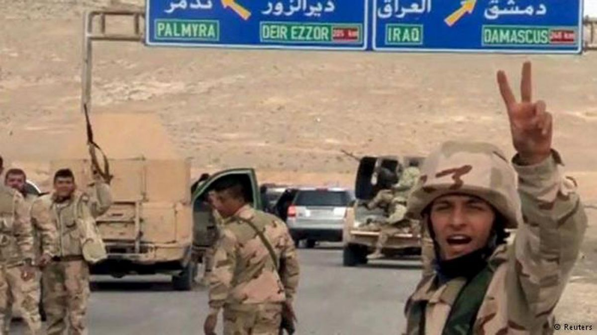 الموسوعة الأكبر لصور الجيش العربي السوري (جزء 2 ) - صفحة 37 1458841814-01914112030300