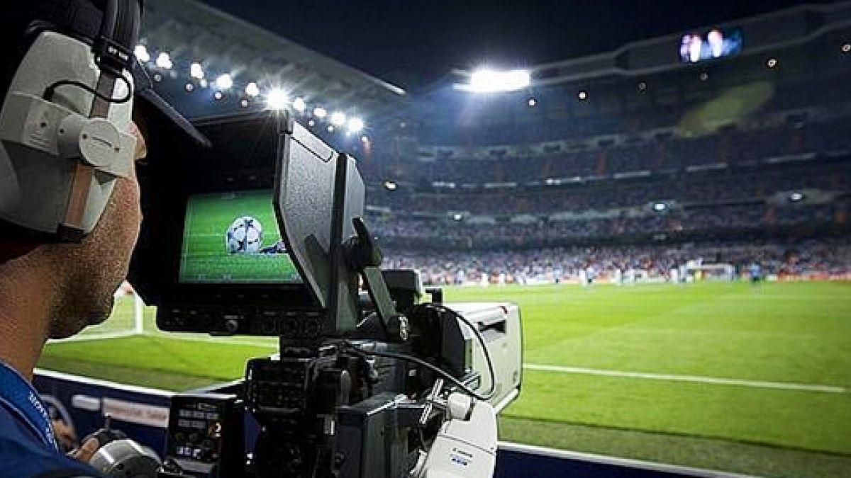 FIFA autoriza el uso de videos en forma experimental para ayudar a los árbitros