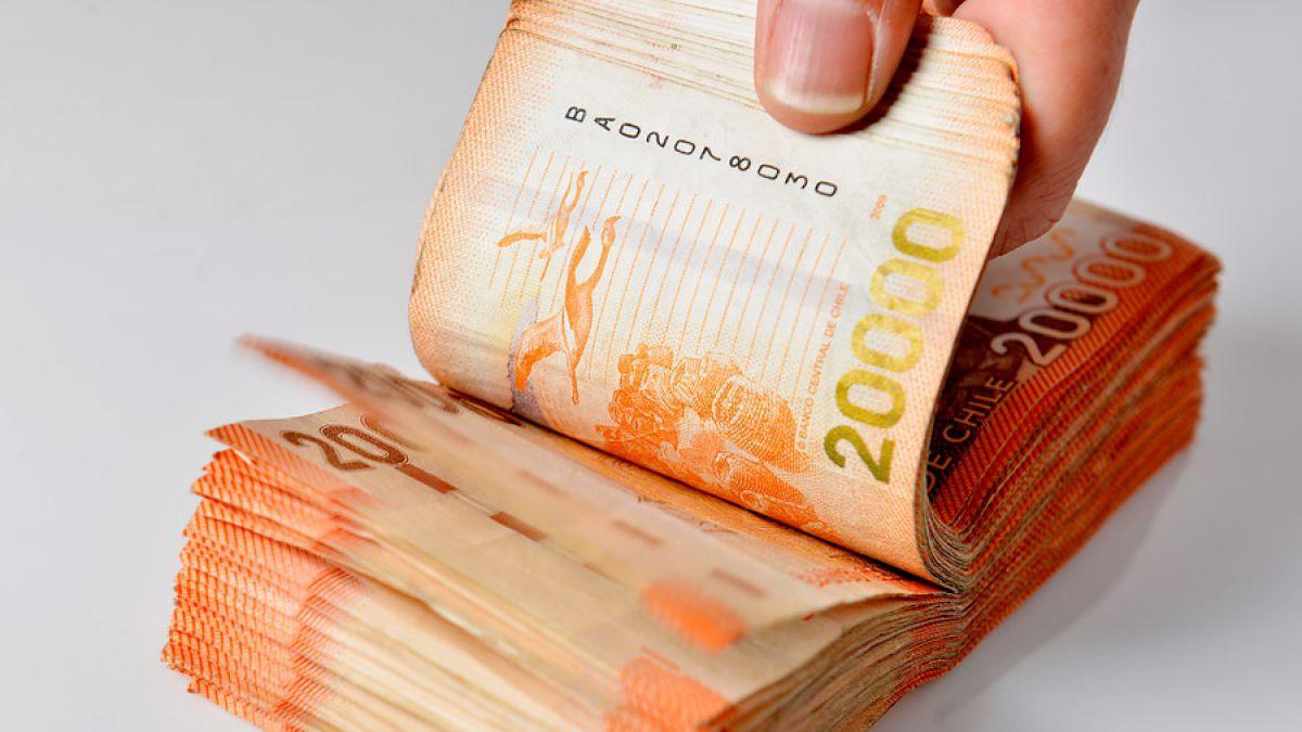 Operación Renta 2016: Averigua cuánto dinero podrías recibir en tu devolución