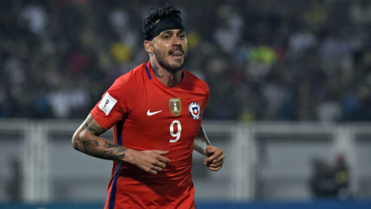 Análisis Uno a Uno de la selección chilena tras el triunfo ante Venezuela