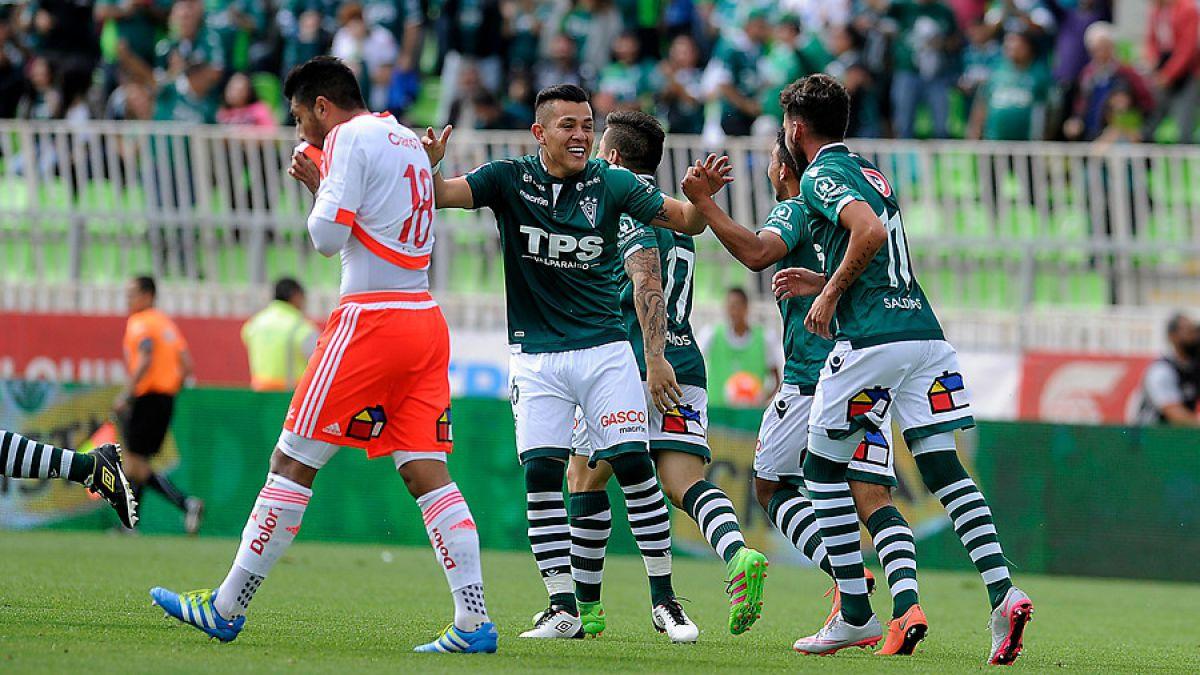 ¿Cómo y quiénes clasifican a la liguilla del Torneo de Clausura 2016?