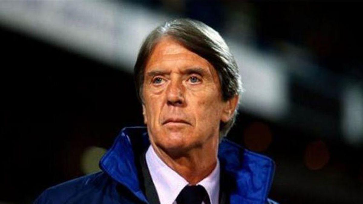 A los 84 años muere la leyenda del fútbol italiano Cesare Maldini