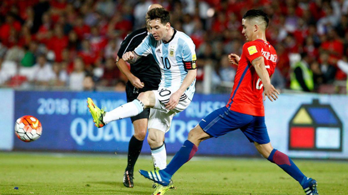 ¿Se pierde el debut ante Chile en Copa América? Messi declarará el 7 de junio por juicio de fraude