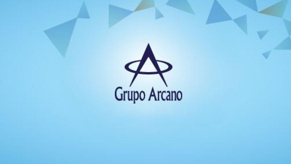 Grupo Arcano vivirá día clave por vencimiento de pagarés