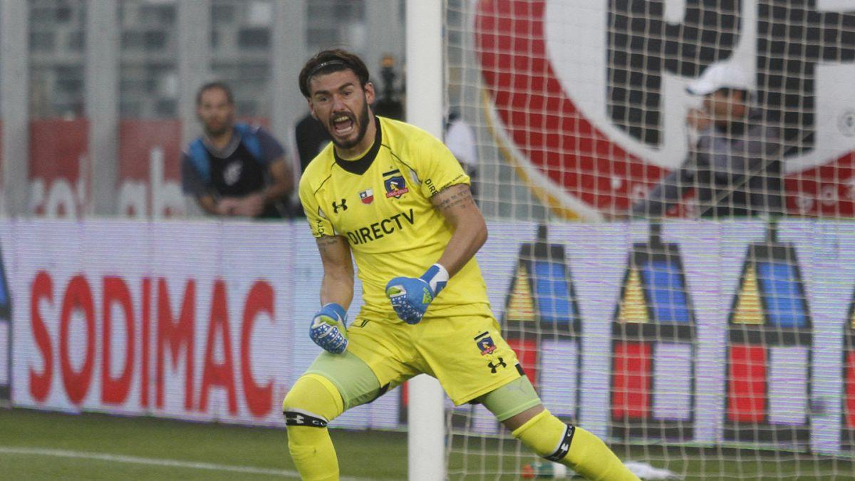 Paulo Garcés: De los candidatos al título somos el equipo que mejor juega