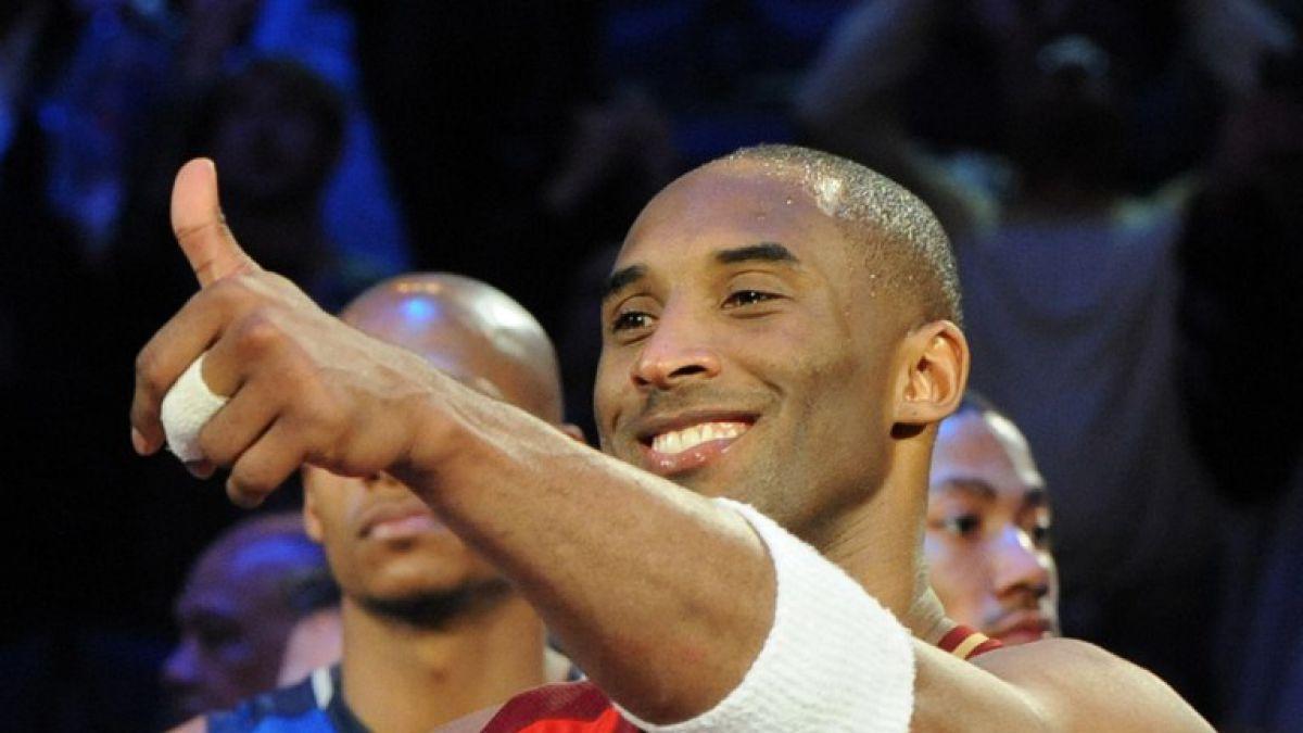 Cinco momentos clave en la carrera de Kobe Bryant en adiós del básquetbol