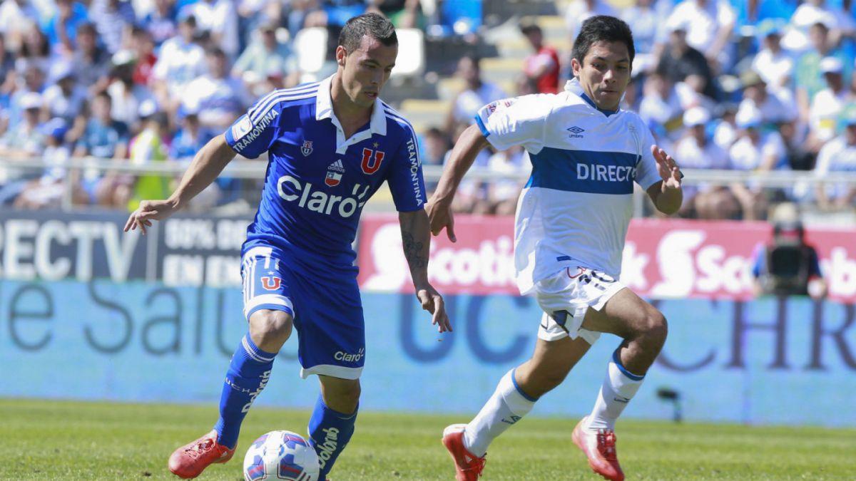 Se juega: Intendencia confirma el Clásico Universitario en San Carlos