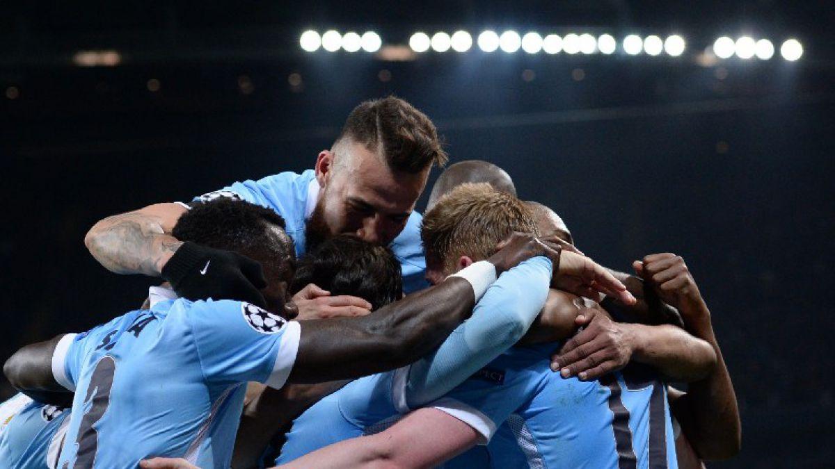 Manchester City busca seguir en buena racha visitando al complicado Newcastle