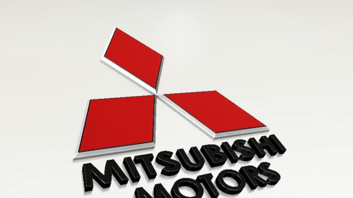 Nissan comprará el 34% de Mitsubishi Motors por casi 2.200 millones de dólares