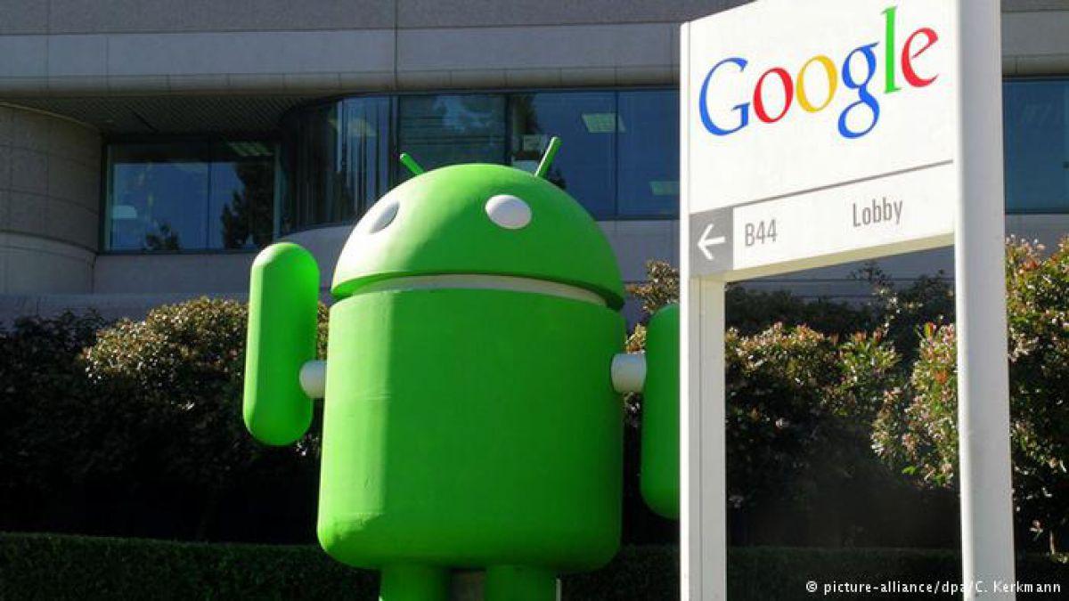Google quiere que Android y su asistente funcionen en tu auto