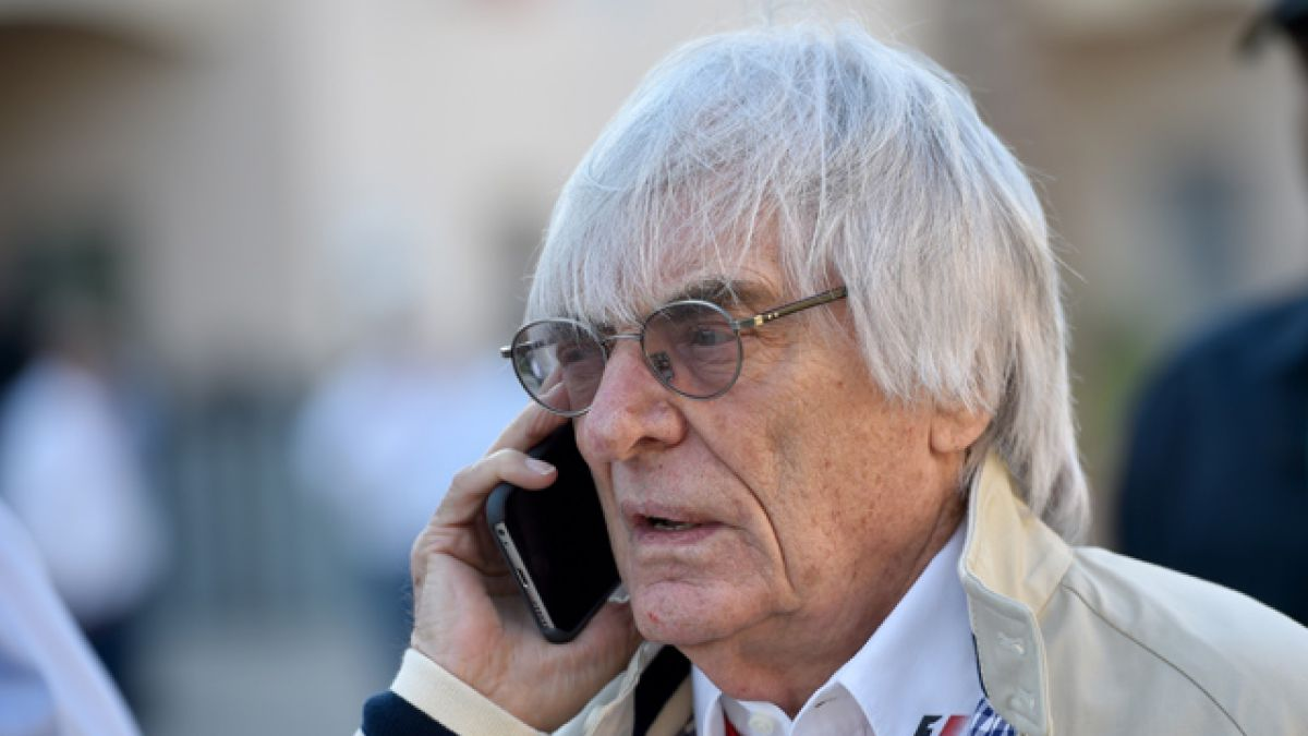 """Director ejecutivo de Fórmula 1 afirma que a una mujer piloto """"no se le tomaría en serio"""""""