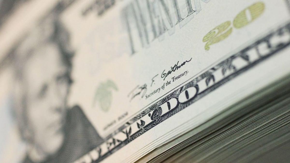 Se desploman bolsas asiáticas arrastradas por Wall Street y la Fed