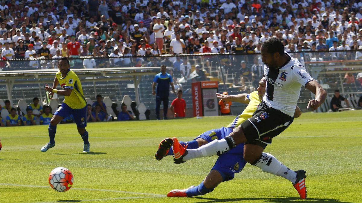Hay fecha: Sifup llega a acuerdo y se cancela paro del fútbol chileno