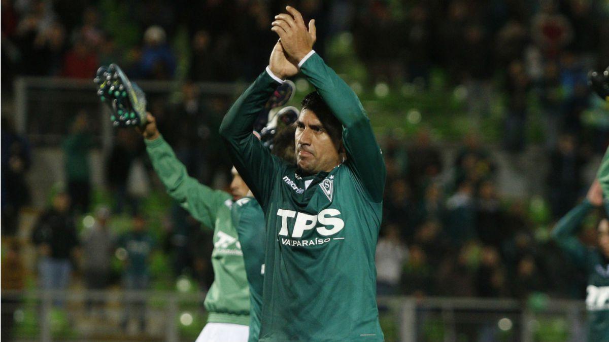 Así marcha la tabla del Clausura tras el empate de Santiago Wanderers